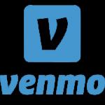 Venmo-Logo-2