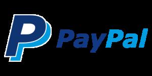 paypal_logo_icon_170865